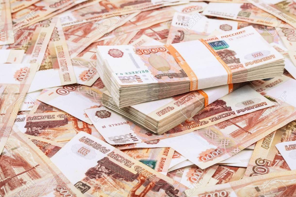 В Кировской области больше нет миллиардеров.