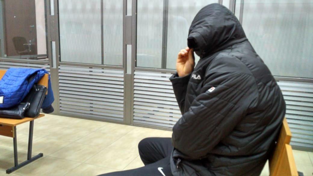 В Кирове ищут пострадавших от действий 37-летнего мужчины, пытавшего развращать детей.