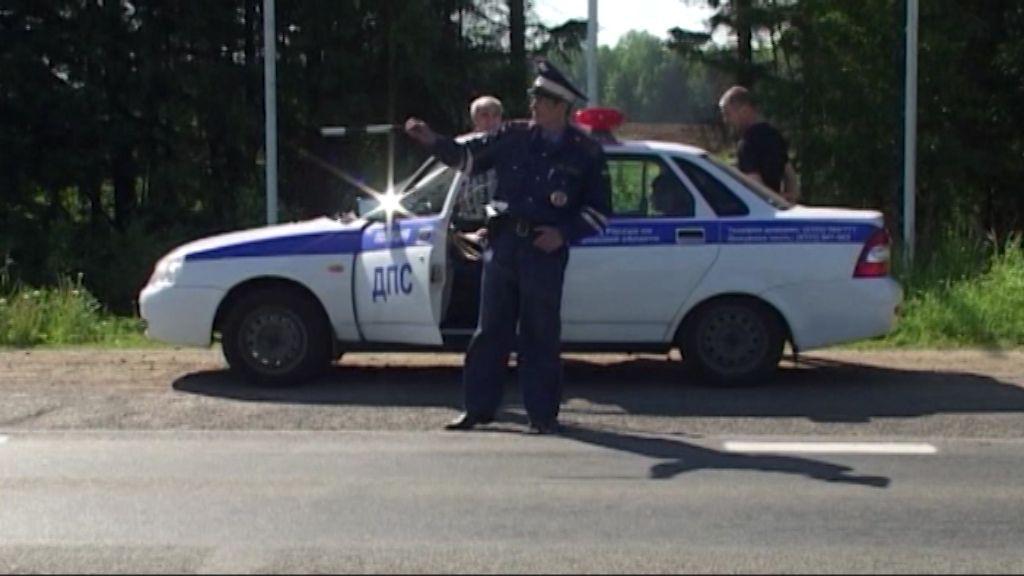 За 4 года  почти 500 кировчан были осуждены за повторное управление автомобилем в состоянии опьянения