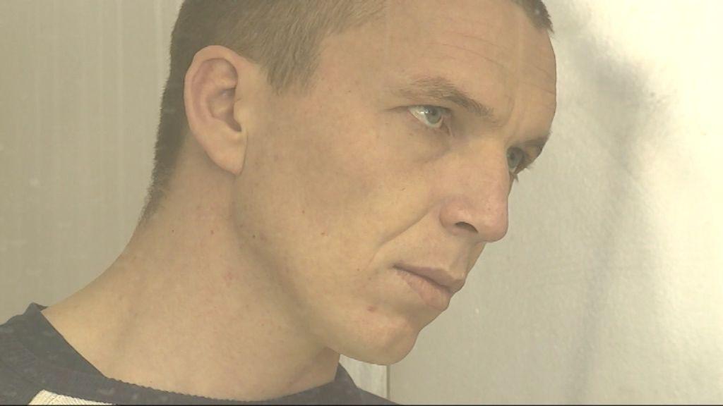 Суд поставил точку в громком деле о смертельном ДТП на улице Московской