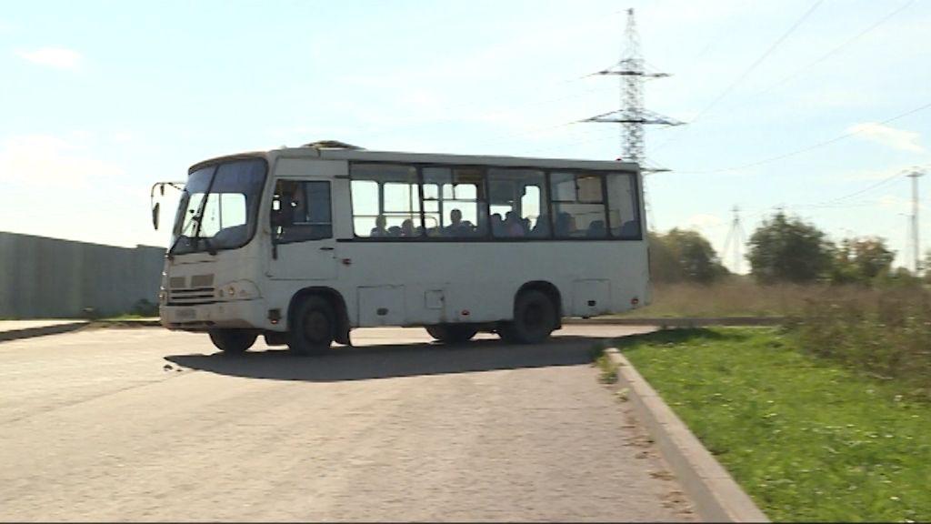 В Кирове закроют девять маршрутов общественного транспорта