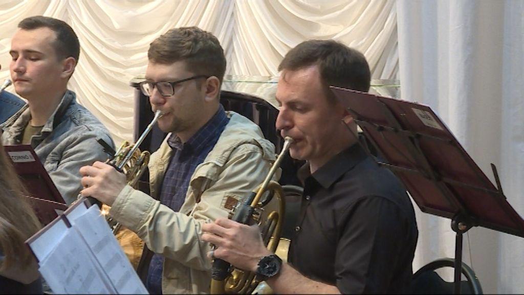 В Кирове проходит региональный музыкальный фестиваль «Земляки. Возвращение на Вятку»