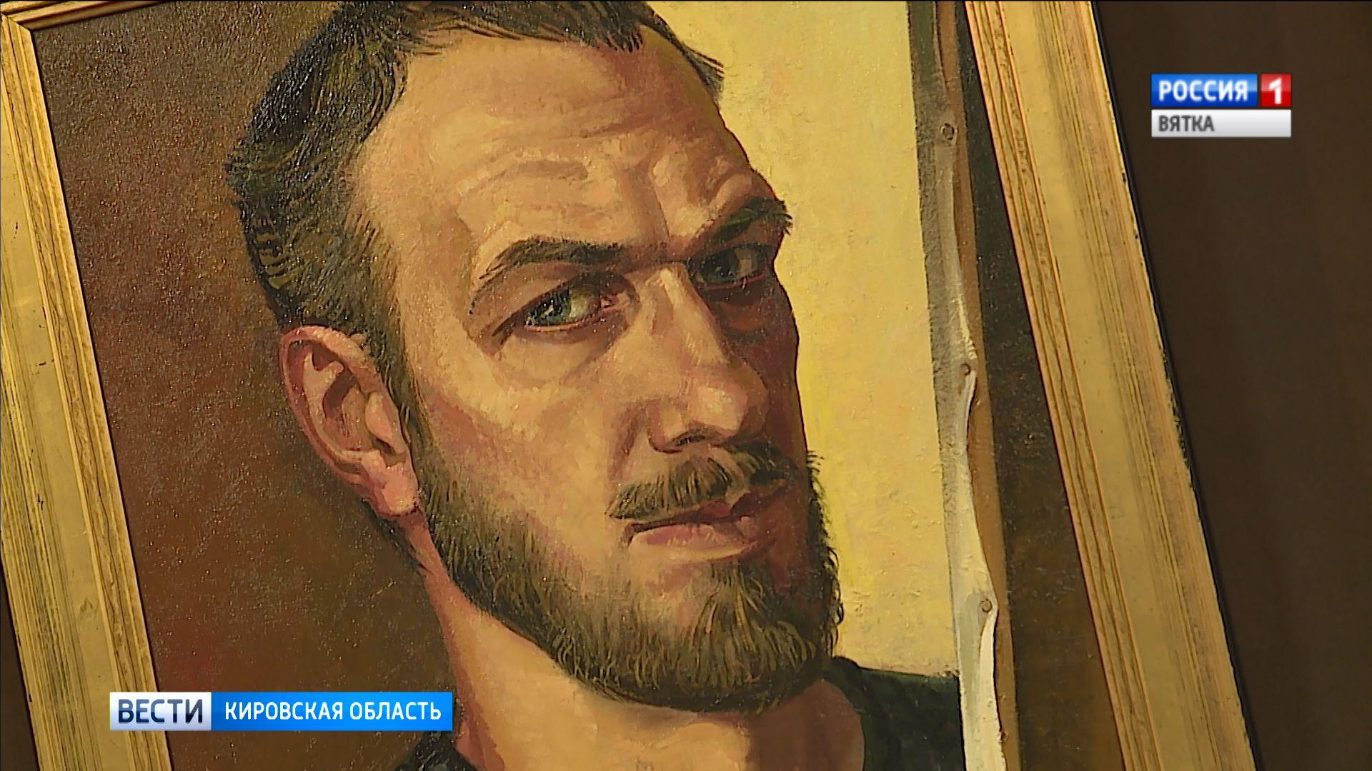 Кировчан ждет уникальный передвижной выставочный проект