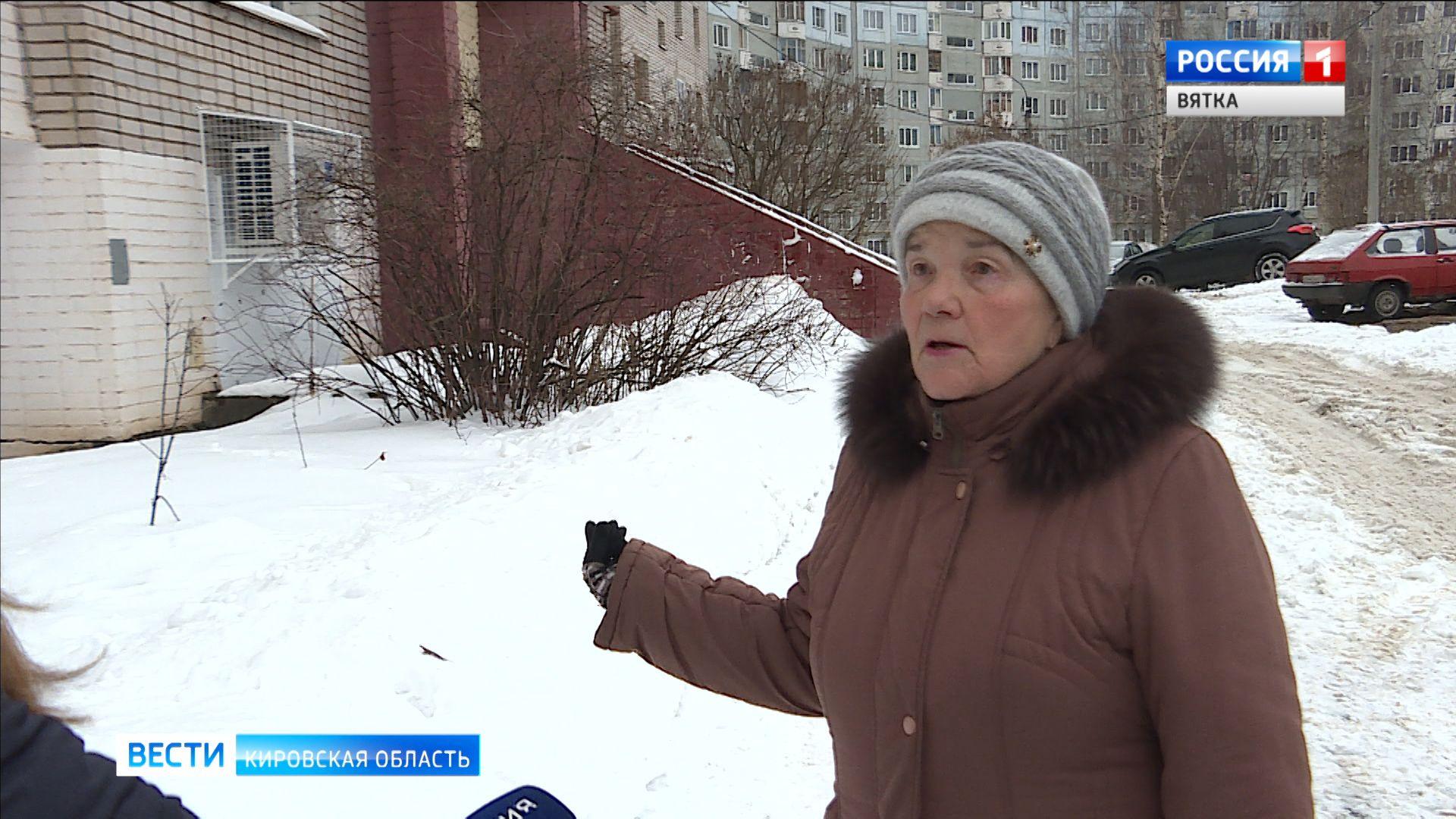 Жители на Ульяновской жалуются на шум от кондиционеров продуктового магазина на первом этаже