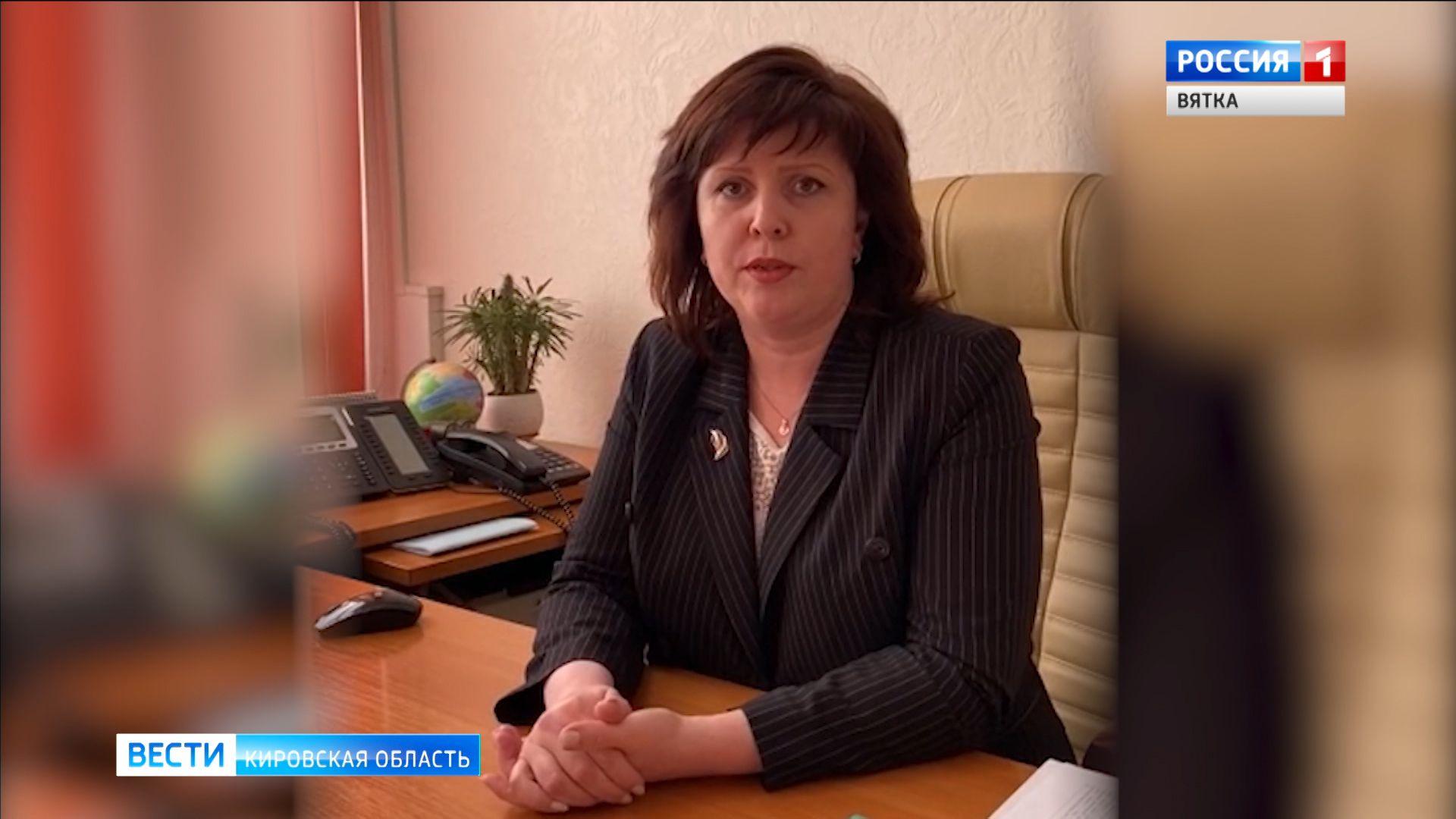 На следующей неделе детские сады в Кирове будут работать частично