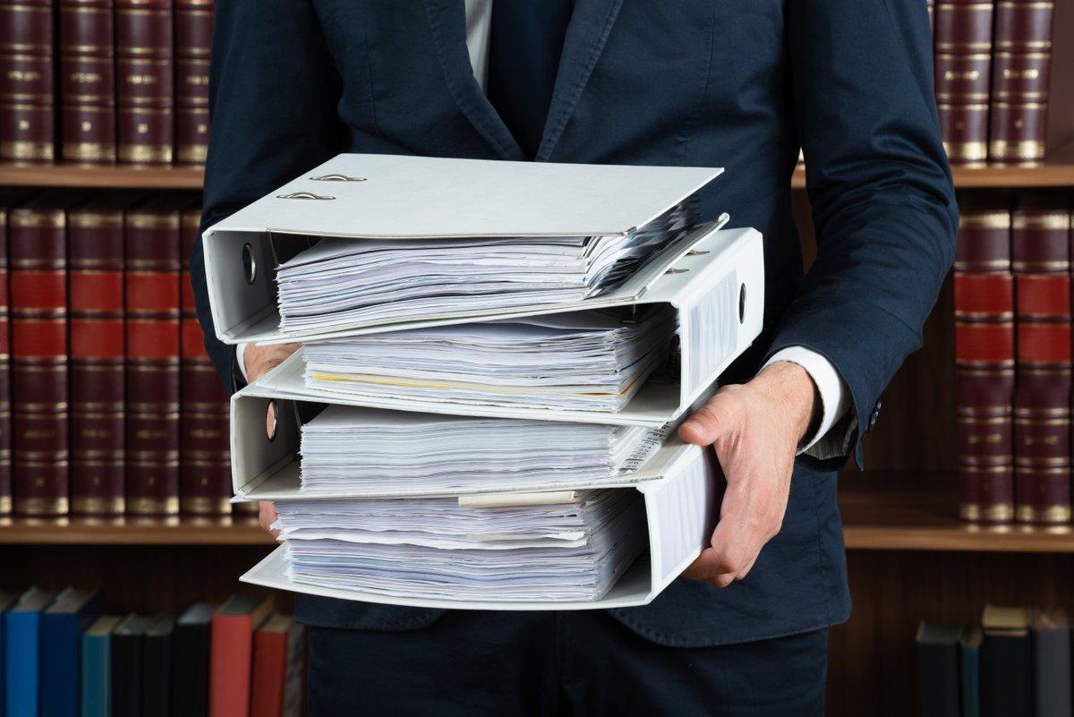 В России могут отменить плановые проверки в отношении ИП и юрлиц.