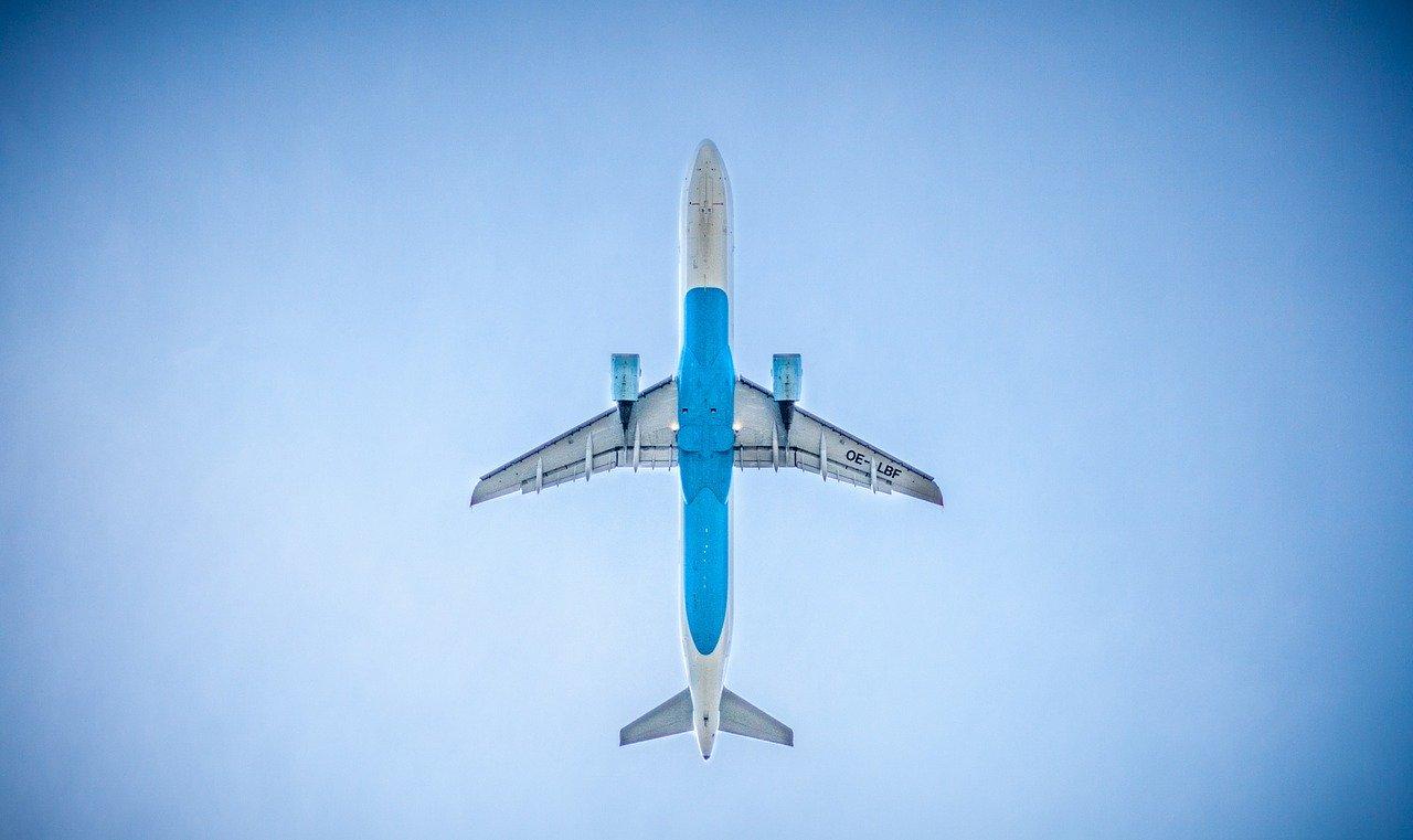Из Кирова на юг начнут летать самолеты