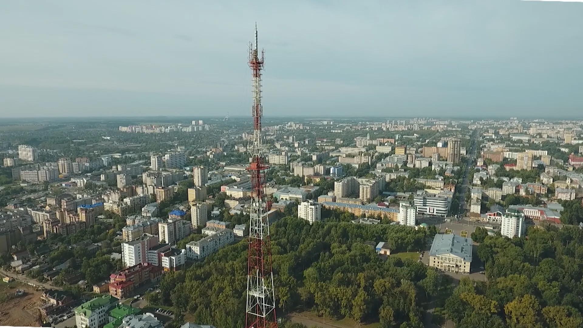 Кировская область перешла на второй этап снятия ограничений