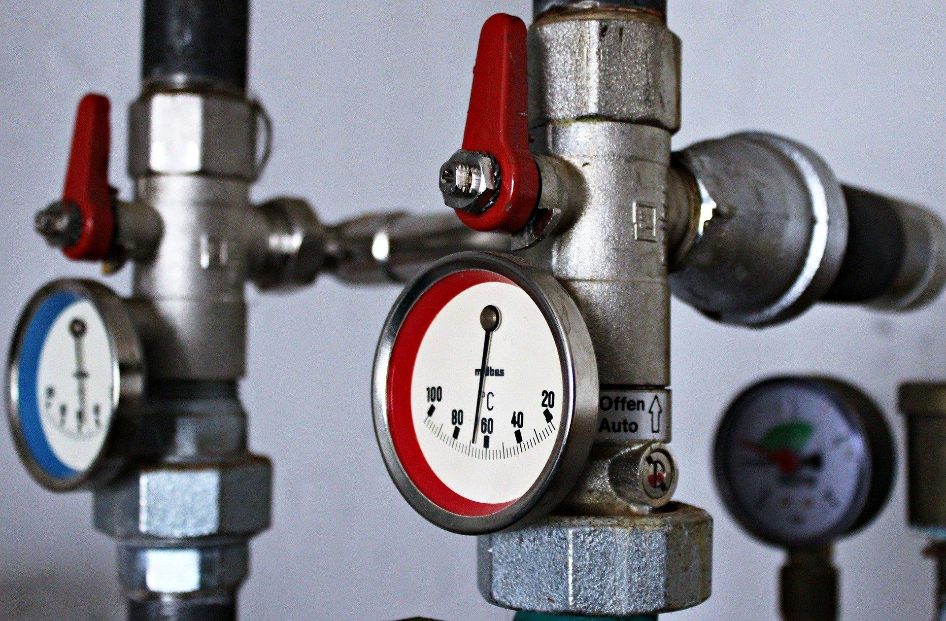 В 132 домах Кирова могут поднять плату за отопление