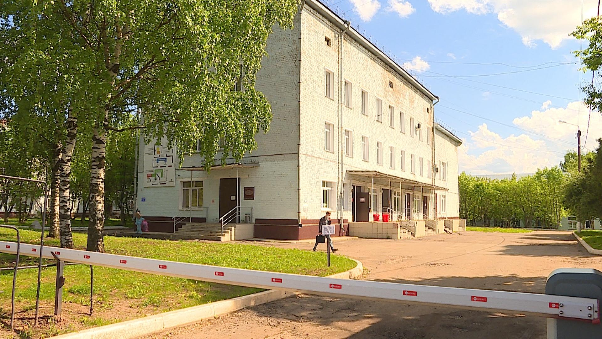 В Кировской области количество смертей от коронавируса достигло 76