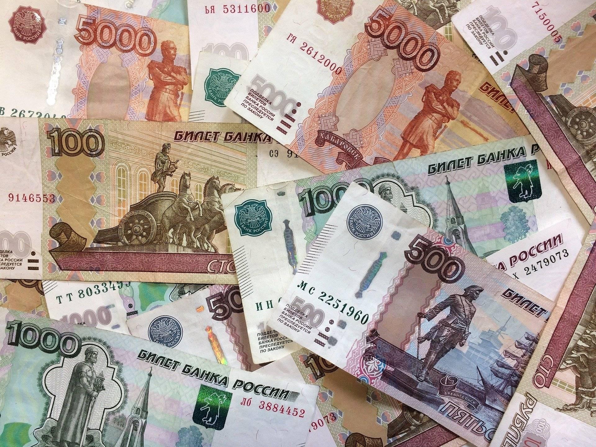 В Кирове директора НКО подозревают в коммерческом подкупе