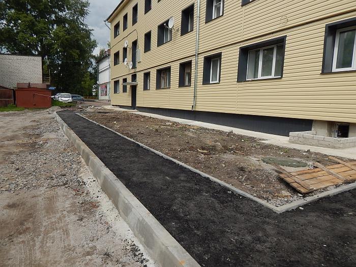 омутнинск бетон