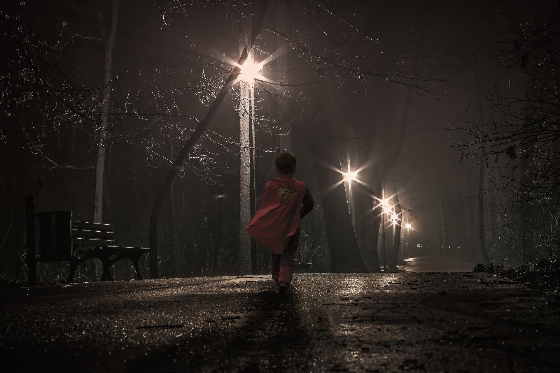 В пригороде Кирова до 20 ноября установят освещение