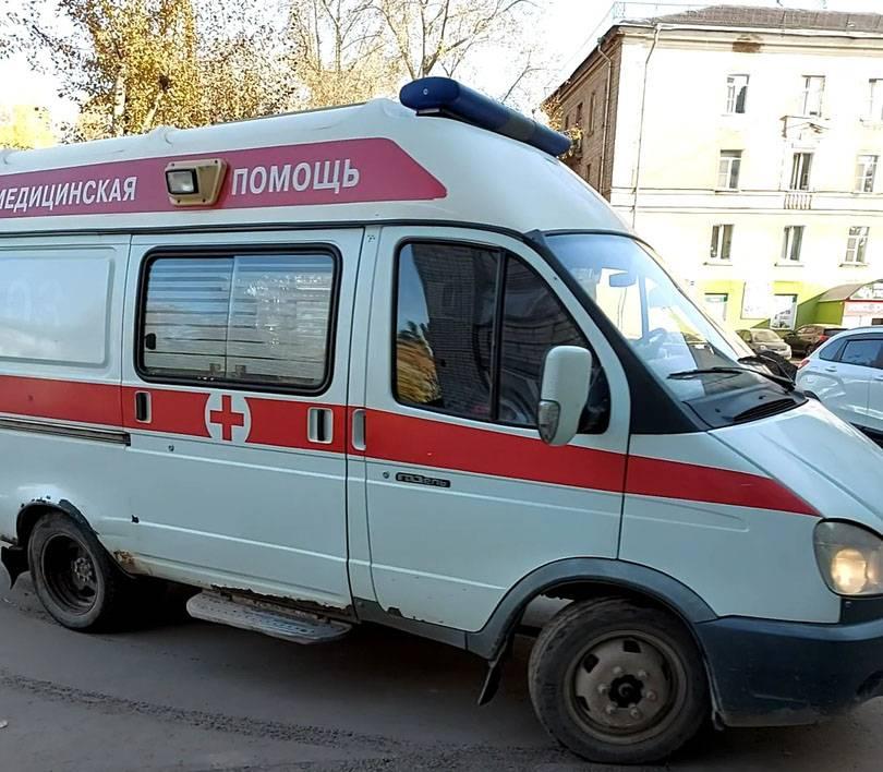 За сутки в Кировской области выявлено 99 новых случаев коронавируса