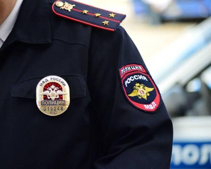 В Омутнинском районе женщина ударила ножом своего сожителя