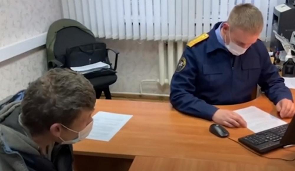 В Кировской области будут судить обвиняемого в поджоге двух людей