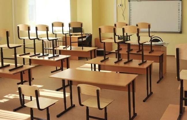 В Кирове прокуратура проверила школу из-за отказа принимать детей в 10 класс