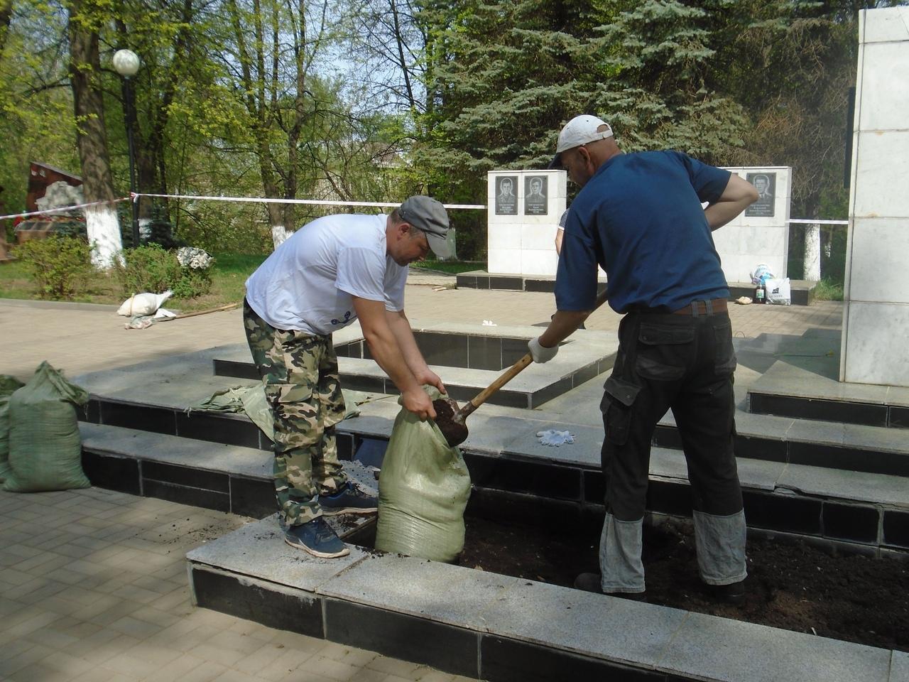 Инициативы кировчан активно поступают на конкурс ППМИ-2022